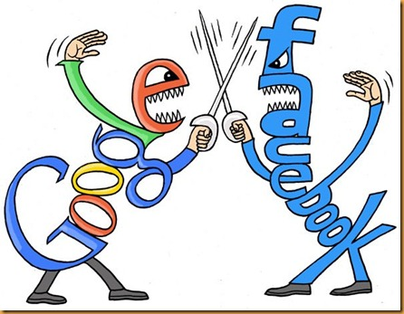 will20google20beat20up20facebook20i20dont20think20so