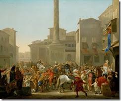 Lingelbach,_Johannes_-_Carneval_in_Rom_-_c._1650-1651