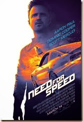 Need-for-Speed._poster