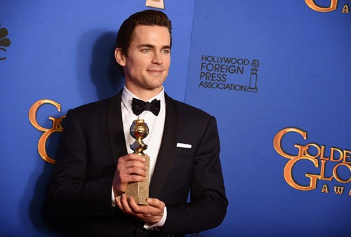 Matt-Bomer-golden_globe