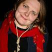 2011-sylwester-marta-86.jpg
