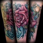 britt-moths-roses-tattoo-kelly-doty-051611.jpg