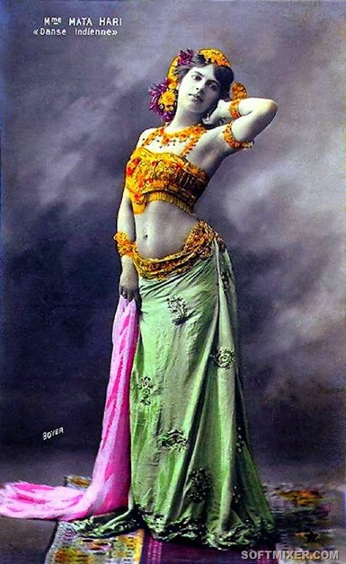Mata Hari_02