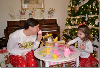 Christmas 2011 095