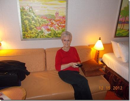 2012 dec cruise 006
