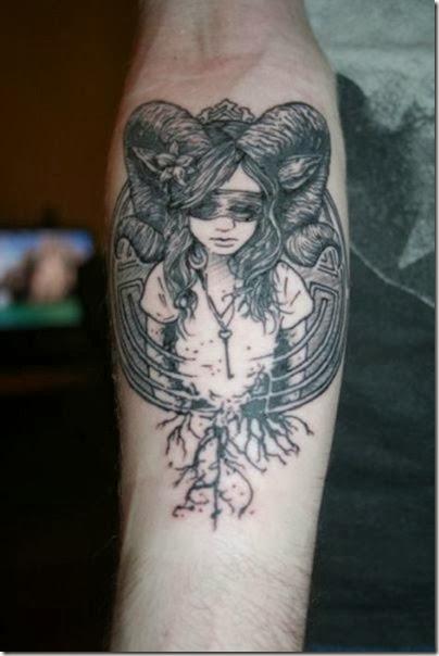 awesome-good-tattoos-32