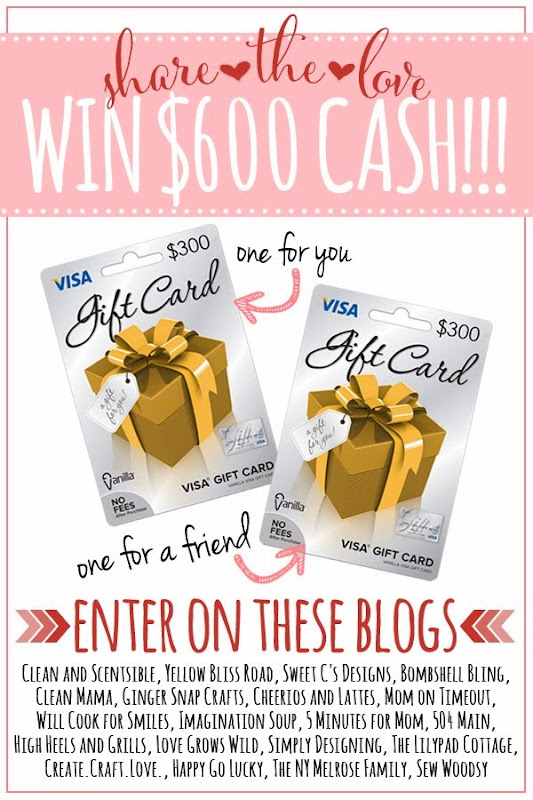 share the love giveaway (1)