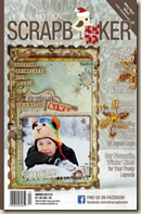 cs_cover_winter11_mainpage