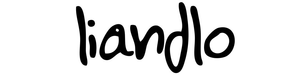 [logo%2520copy%255B8%255D.jpg]