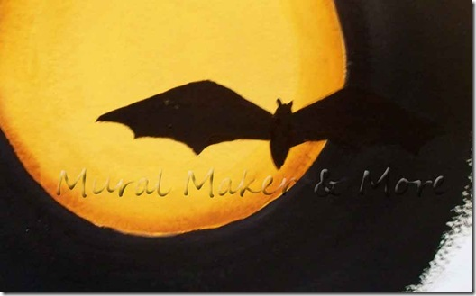harvest-moon-bats-paint-16