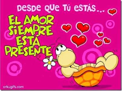 amor blogdeimagenes (16)