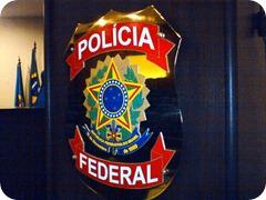 concursos - edital concurso Polícia Federal 2012