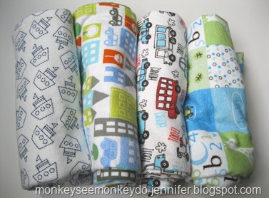 swaddle blanket (4)