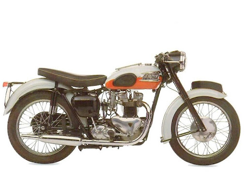 1961 Triumph Bonneville For Sale http://picasaweb.google.com/lh/photo/k7_Wr1GeKD8OsfDz7V3Y7g