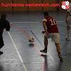 Southpark FC Hallenturnier, 9.2.2013, Enzersdorf, 4.jpg
