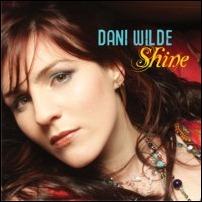 1163_dani-wilde_shine