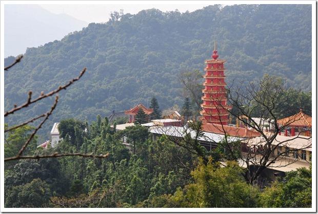 10000-buddhas-monastery-11[6]
