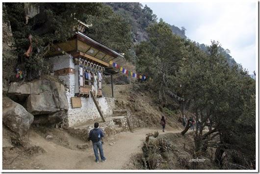 Bhutan 135