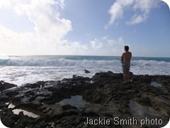 hawaii2012 036