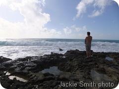 hawaii2012 036