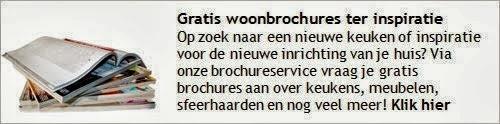 gratis woonbrochures-3[3]