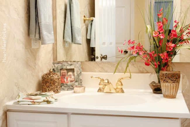 guest-bathroom-makeover-on-a-budget