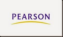 024_pearson_logo