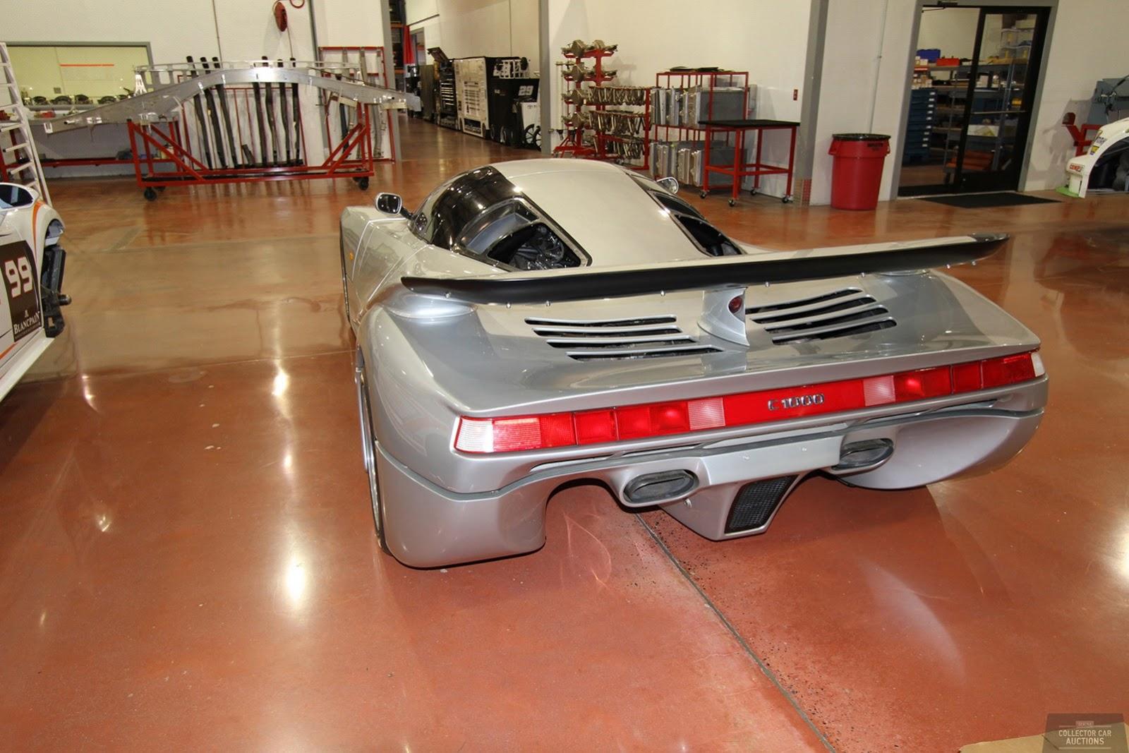 1995-Lotec-Mercedes-Benz-C1000-8%25255B2%25255D.jpg