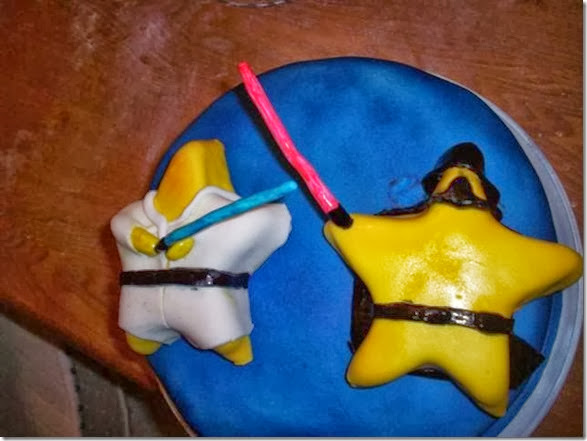 awesome-cakes-16