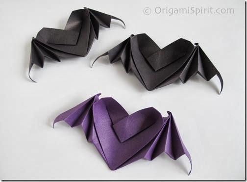 heart-bat