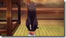 Death Parade - 06.mkv_snapshot_04.59_[2015.02.15_17.34.48]