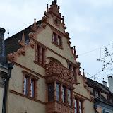 Colmar_2012-12-28_4114.JPG