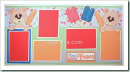 cool summer treats-500