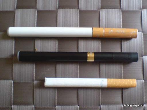 E cigarette liquid pakistan