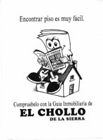 Chollete05
