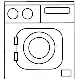 lavadora3.jpg