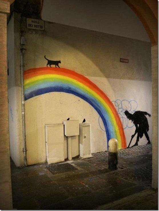 amazing-graffiti-art-25