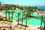 Фото 6 Grand Rotana Resort & Spa
