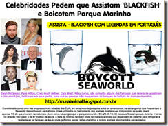 boycott-seaworld_thumb[1]