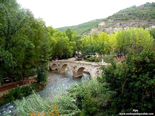 puente-romano-alcalá-de-júcar-albacete.JPG