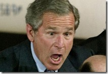 bush-is-shocked