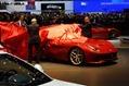 Ferrari-F12Berlinetta-9