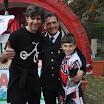2013 » Rieti 24 Marzo 2013