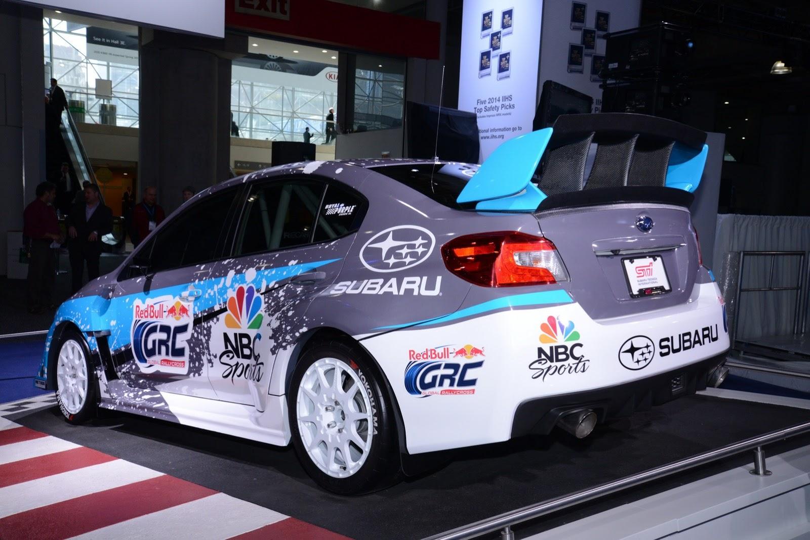 2014 - [Subaru] Impreza WRX/STi  - Page 5 Subaru-WRX_STI-GRC-2015-3%25255B3%25255D
