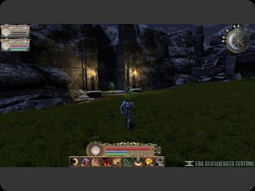 legends-of-aethereus_006