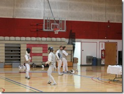 fencing tournament 04