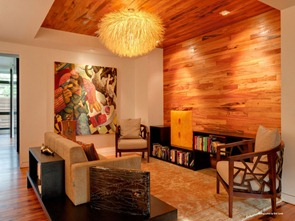 Revestimiento-en-pared-con-madera-natural