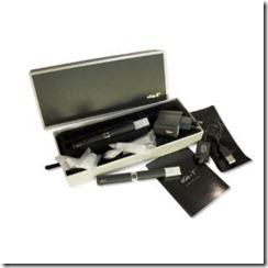 steamseller - elektrische Zigarette