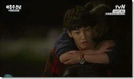 Plus.Nine.Boys.E03.mp4_002086584_thumb[1]
