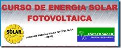 Solar Brasil Curso Presencial
